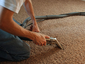 Carpet Cleaning Hope Mills NC