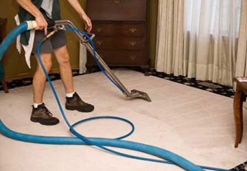 Carpet Cleaning Raeford NC